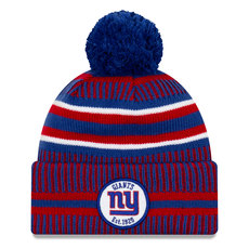 NFL19 Sport Knit  OTC - Adult Knit Tuque