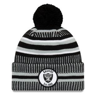 NFL19 Sport Knit  OTC - Tuque en tricot pour adulte