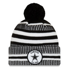 NFL19 Sport Knit  - Adult Knit Tuque