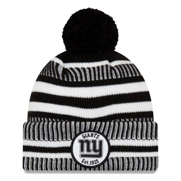 NFL19 Sport Knit  - Tuque en tricot pour adulte
