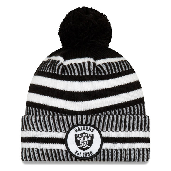 best shoes attractive price website for discount NEW ERA NFL19 Sport Knit - Adult Knit Tuque | Sports Experts