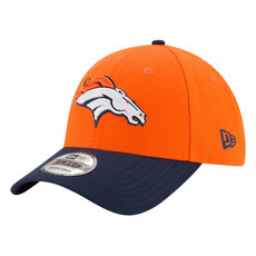 The League 9Forty NFL - Adult Adjustable Cap
