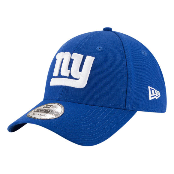 The League 9Forty NFL - Casquette ajustable pour adulte