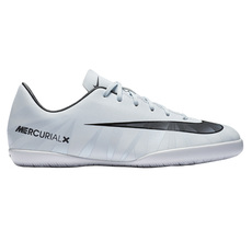 MercurialX Victory VI CR7 IC Jr - Junior Indoor Soccer Shoes
