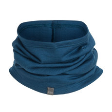 Flexi Chute - Adult Neck Warmer