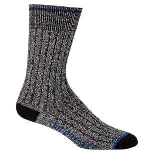 Lifestyle - Men's Socks