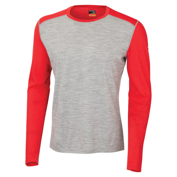 Oasis - Men's Baselayer Sweater