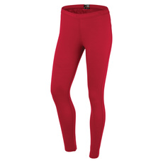 Oasis - Women's Leggings