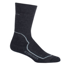 Hike+ Heavy - Women's Cushioned Crew Socks