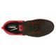 Zoom Train Action - Chaussures d'entraînement pour homme   - 2