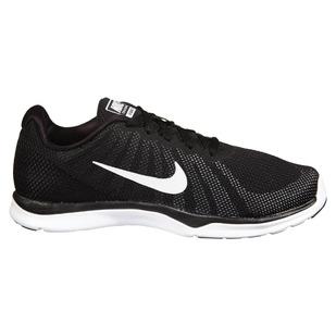 In-Season TR 6 - Chaussures d'entraînement pour femme