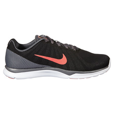 In-Season TR 6 - Women's Training Shoes