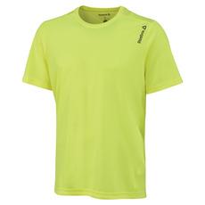 Running Essentials - Men's T-Shirt
