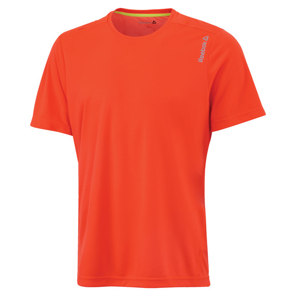 Running Essentials - Men's T-Shirt