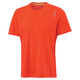 Running Essentials - Men's T-Shirt  - 0