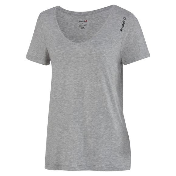 Studio Faves - Women's T-Shirt