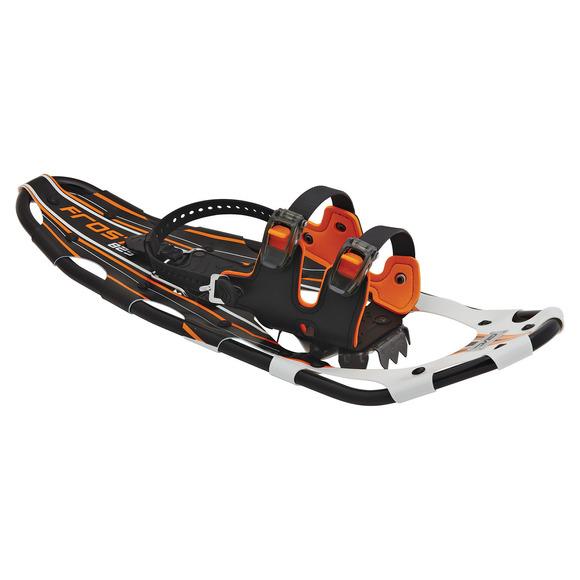 """Frost 8""""x25""""- Men's Snowshoes"""