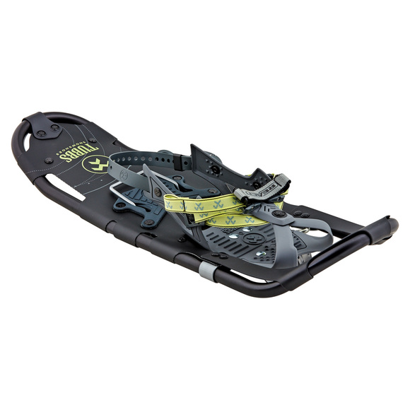 "Lookout - Men's Snowshoes (8"" X 30"")"
