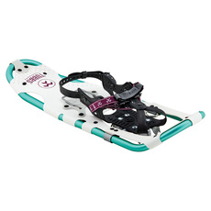 Lookout - Women's Snowshoes