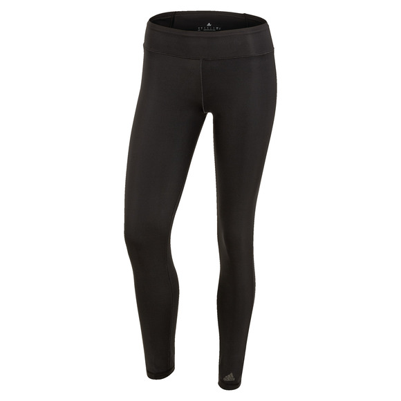 Ultimate - Women's Tights