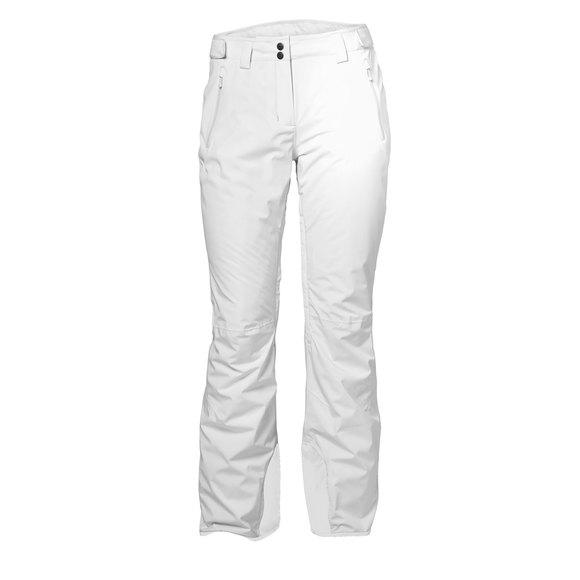 Legendary - Pantalon isolé pour femme