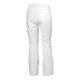 Legendary - Pantalon isolé pour femme  - 1