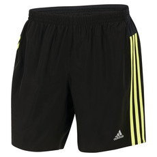 Response - Men's Running Shorts