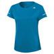 Run - T-shirt pour femme  - 0