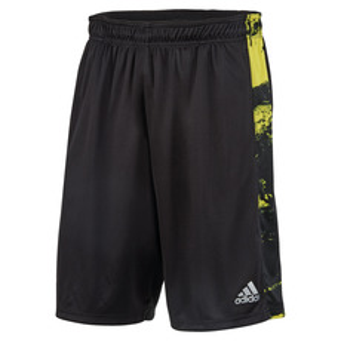 Element - Men's Shorts