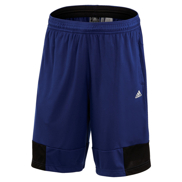 Swat - Men's Shorts