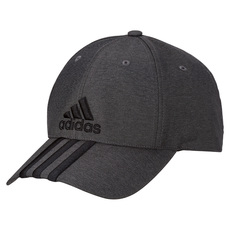 Performance 3-Stripes - Men's Adjustable Cap