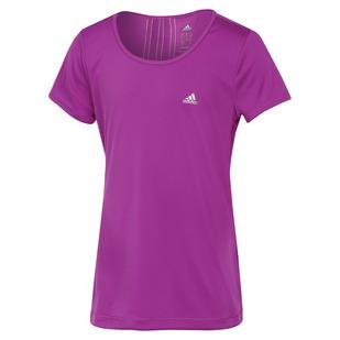 AY5508 - T-shirt pour fille