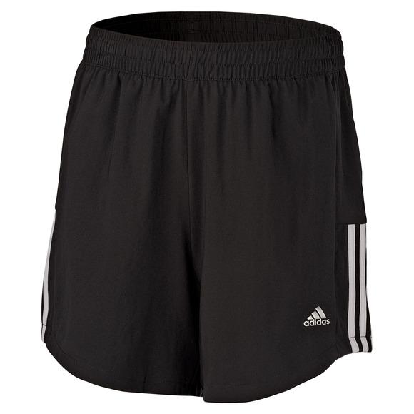 Gear Up Jr - Girls' Training Shorts