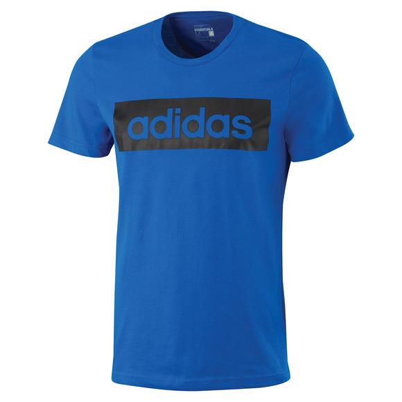 Linear - T-shirt pour homme