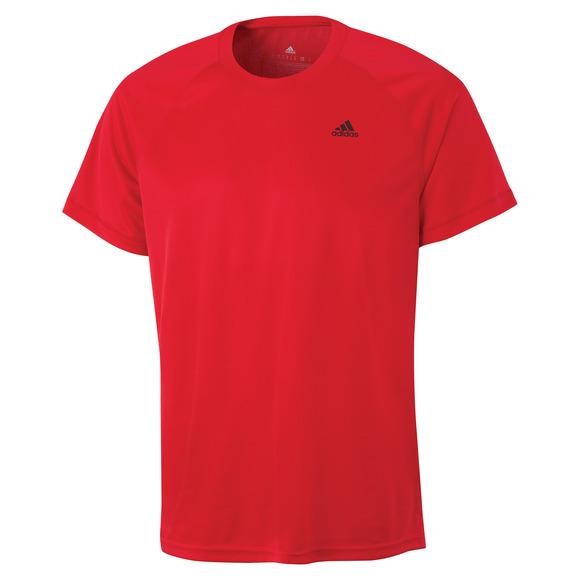 Base - T-shirt pour homme