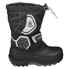 Icetrack - Kids' Winter Boots