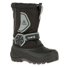 Icetrack - Junior Winter Boots