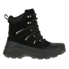 Labrador - Men's Winter Boots