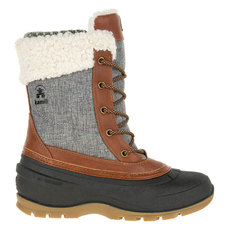 Snowpearl - Women's Winter Boots