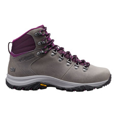 100MW Titanium Outdry - Women's Hiking Boots