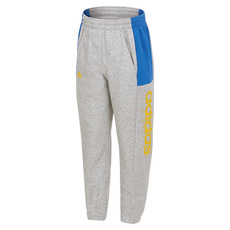 Tasto Jr - Boys' Fleece Pants