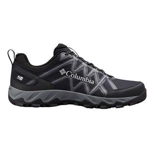 Peakfreak X2 Outdry - Chaussures de plein air pour homme