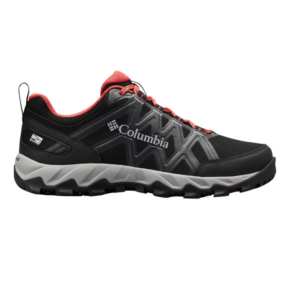 Peakfreak X2 Outdry - Women's Outdoor Shoes