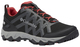 Peakfreak X2 Outdry - Women's Outdoor Shoes  - 3