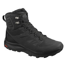 OUTblast TS CSWP - Men's Winter Boots
