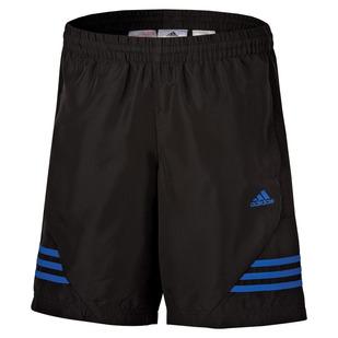 Tasto Jr - Boys' Shorts