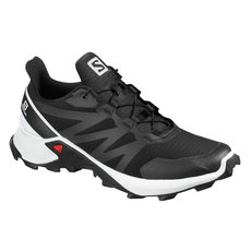 Supercross -  Men's Trail Running Shoes