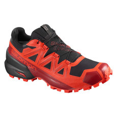 Spikecross 5 GTX - Men's Trail Running Shoes