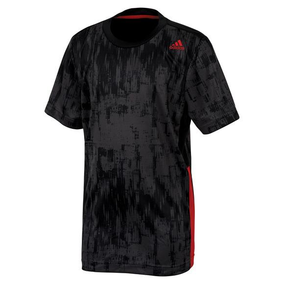 Tasto - Boys' T-Shirt