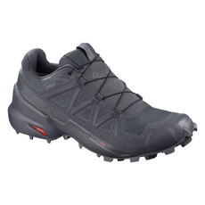 Speedcross 5 GTX Nocturne - Men's Trail Running Shoes